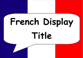 French-Display-Title.doc