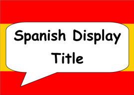 Spanish-Display-Title.doc