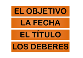 CT-BOARD-POSTERS-SPANISH.doc