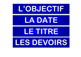 CT-BOARD-POSTERS-FRENCH.doc