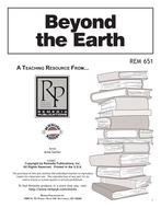 EREM-651s.pdf