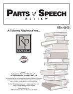 EREM-680Bs.pdf