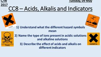 CC8a---lesson-1-acids--alkalis-and-indicators.pptx