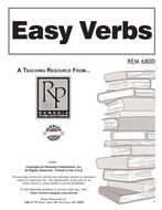 EREM-680Ds.pdf