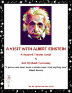 Einstein-Cover.jpg
