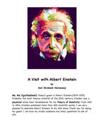 Einstein-DEMO.pdf