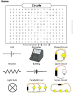 Circuits-Word-Search.pdf