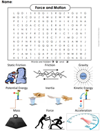 Force-and-Motion-Word-Search.pdf