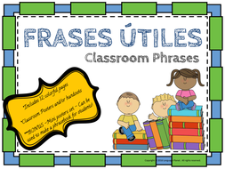 Spanish-classroom-phrases-posters-PDF.pdf