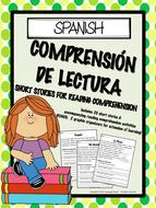 SPANISH-Reading-comprehension-Stories-PDF.pdf