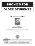 EREM-800s.pdf