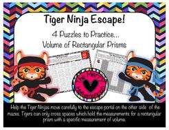 Volume-Ninja-Escape.pdf