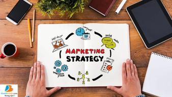 marketing strategy igcse business studies by dineshbakshi756