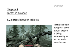 8.2-Forces-between-objects.pptx