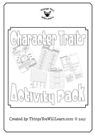 Character-Traits-Activity-Pack.pdf