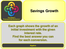 Savings-Growth.pptx