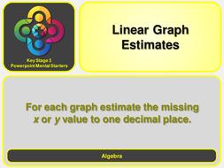 Linear-Graph-Estimates.pptx