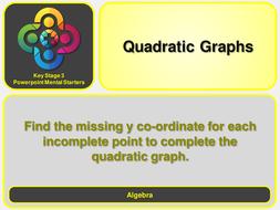 Quadratic-Graphs.pptx