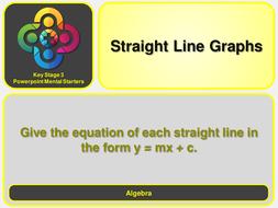 Straight-Line-Graphs.pptx