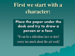 Creating-a-character-activity.ppt