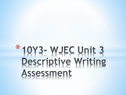Lesson-One--Intro-to-UNIT-3-AOs-and-complex-sentences.pptx
