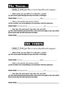 similes-worksheet-THE-STORM.docx