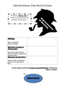 pupil-worksheet-for-sherlock-novel-to-screen.docx