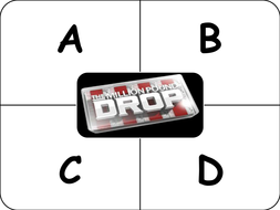 million_pound_drop_answer_sheet.pptx