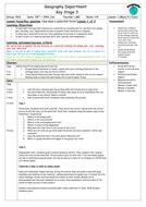 9X3-Lesson-Plan.docx