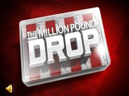 million_pound_drop.pptx
