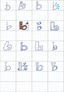 letter-b.jpg