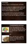 Eatwell-Guide---costings.PNG