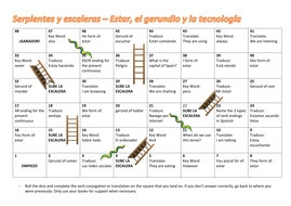 snakes-and-ladders-estar.pdf