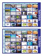 Phonics-Consonant-Letters-f-s-k-l-p-t-Photo-Battleship-Game.pdf
