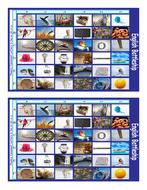 Phonics-Consonant-Letters-h-hw-w-zh-z-y-Photo-Battleship-Game.pdf