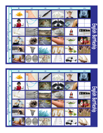 Phonics-Consonant-Letters-m-n-q-r-v-x-Photo-Battleship-Game.pdf