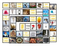 Phonics-Consonant-Letters-h-hw-w-zh-z-y-Photo-Board-Game.pdf