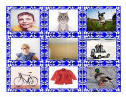 Phonics-Consonant-Letters-b-c(k)-c(s)-d-g-j-Photo-Card-Game.pdf