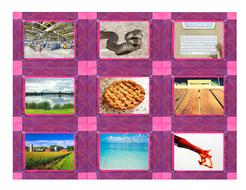 Phonics-Consonant-Letters-f-s-k-l-p-t-Photo-Card-Game.pdf
