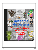 Cuaderno-Interactivo-de-Lectura.pdf