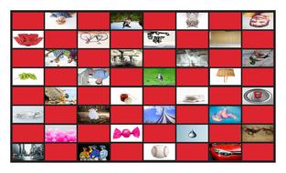 Phonics-Consonant-Letters-b-c(k)-c(s)-d-g-j-Photo-Checkerboard-Game.pdf