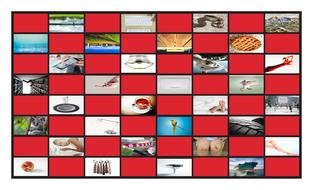 Phonics-Consonant-Letters-f-s-k-l-p-t-Photo-Checkerboard-Game.pdf