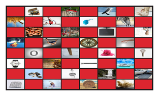 Phonics-Consonant-Letters-h-hw-w-zh-z-y-Photo-Checkerboard-Game.pdf