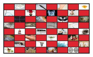 Phonics-Consonant-Letters-m-n-q-r-v-x-Photo-Checkerboard-Game.pdf