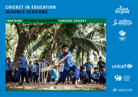 Cricket-for-Good-Schools-Sessions.pdf