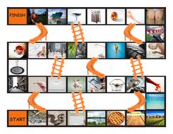 Phonics-Consonant-Letters-f-s-k-l-p-t-Photo-Chutes-Ladders-Game.pdf