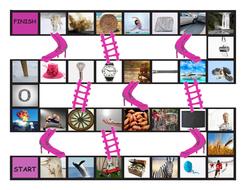 Phonics-Consonant-Letters-h-hw-w-zh-z-y-Photo-Chutes-Ladders-Game.pdf