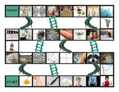 Phonics-Consonant-Letters-m-n-q-r-v-x-Photo-Chutes-Ladders-Game.pdf