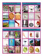Phonics-Consonant-Letters-f-s-k-l-p-t-Photo-Tic-Tac-Toe-Bingo-Game.pdf