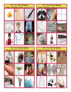 Phonics-Consonant-Letters-m-n-q-r-v-x-Photo-Tic-Tac-Toe-Bingo-Game.pdf